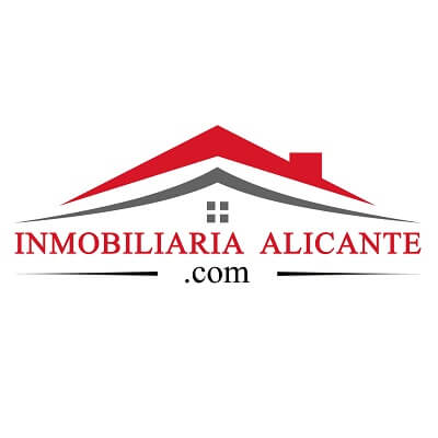 Agencia Inmobiliaria Alicante